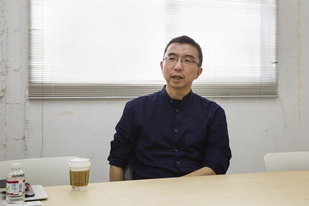 au web_fujimoto_interview_02