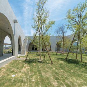 Hiroshima Global Academy