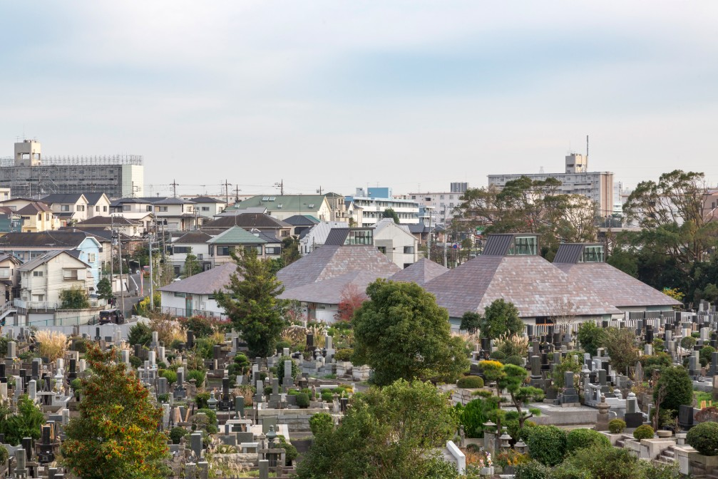 Shinkenchiku 2019:01