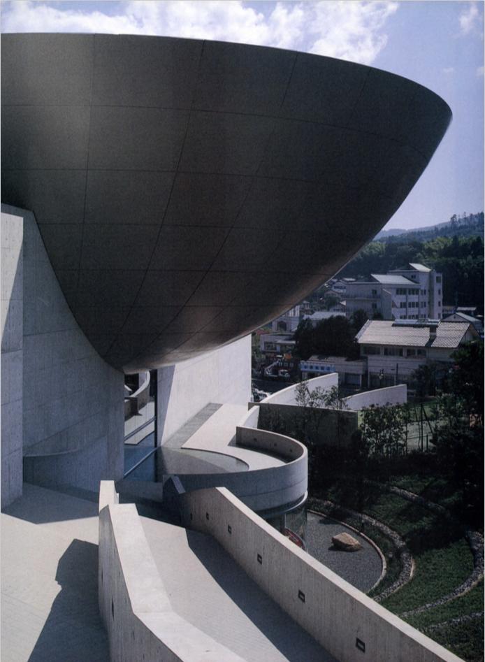 Tamayu Health Spa / Shin Takamatsu Architect & Associates